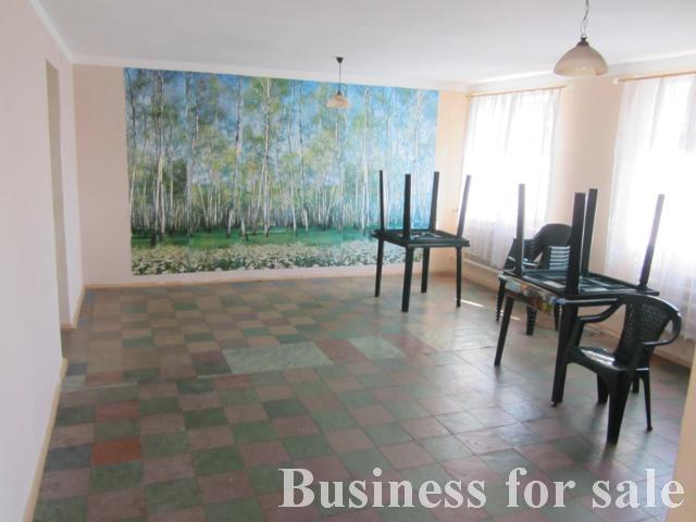 Продается Здание общего назначения на ул. Свободы Пр. — 380 000 у.е. (фото №10)