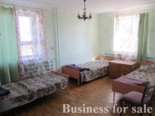 Продается Здание общего назначения на ул. Свободы Пр. — 380 000 у.е. (фото №12)