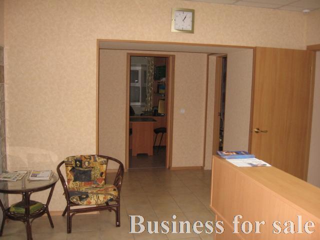Продается Офис на ул. Новосельского — 120 000 у.е. (фото №2)