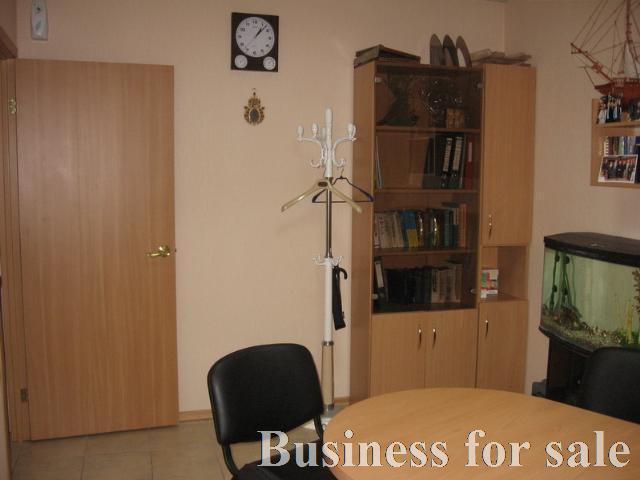 Продается Офис на ул. Новосельского — 120 000 у.е. (фото №5)