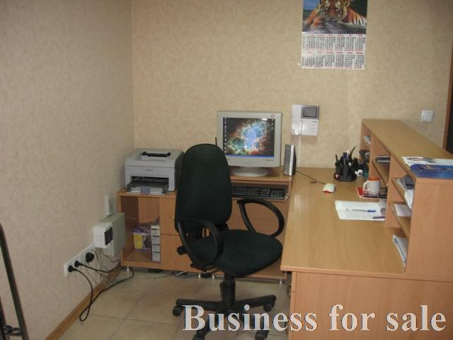 Продается Офис на ул. Новосельского — 120 000 у.е. (фото №6)
