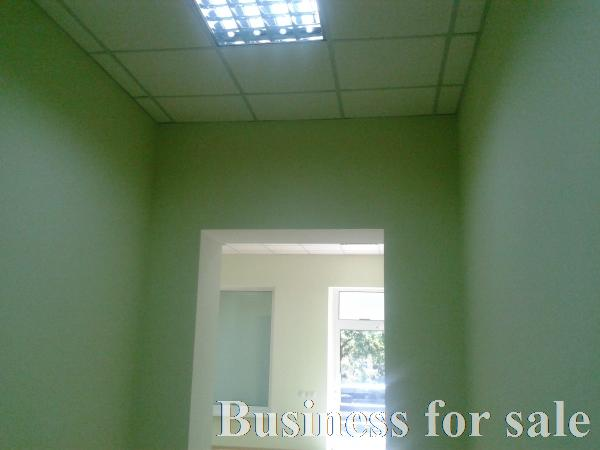 Продается Магазин на ул. Успенская — 140 000 у.е. (фото №5)
