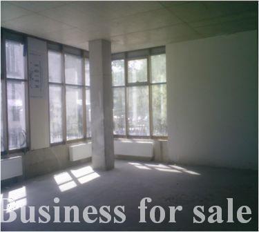Продается Офис на ул. Жукова Вице- Адм. Пер. — 600 000 у.е. (фото №2)