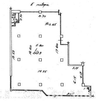Продается Офис на ул. Жукова Вице- Адм. Пер. — 600 000 у.е. (фото №3)