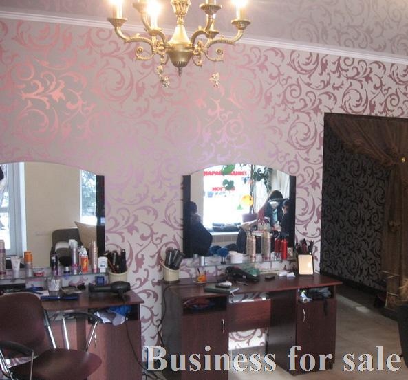Продается Помещение на ул. Малая Арнаутская — 80 000 у.е. (фото №5)