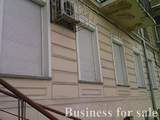 Продается Офис на ул. Новосельского — 165 000 у.е. (фото №2)