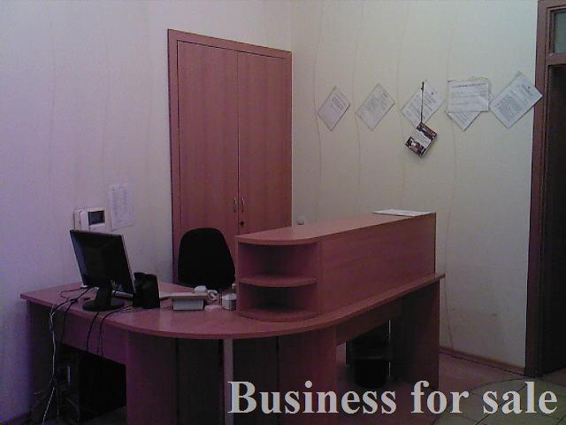 Продается Офис на ул. Новосельского — 165 000 у.е. (фото №3)