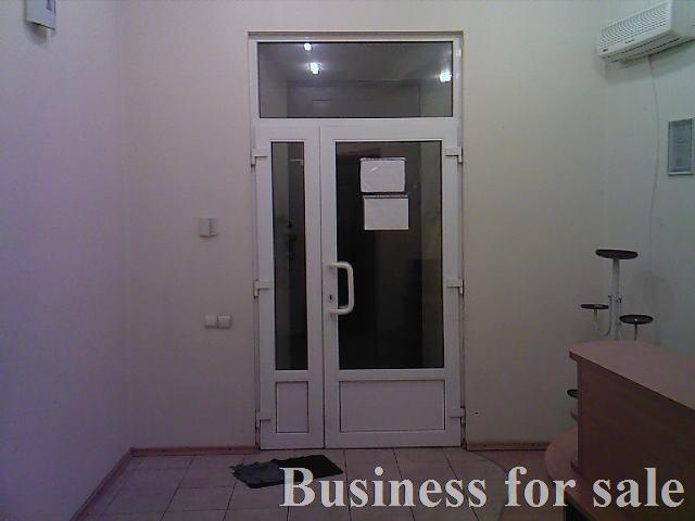 Продается Офис на ул. Новосельского — 165 000 у.е. (фото №5)