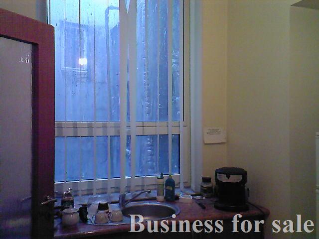 Продается Офис на ул. Новосельского — 165 000 у.е. (фото №6)