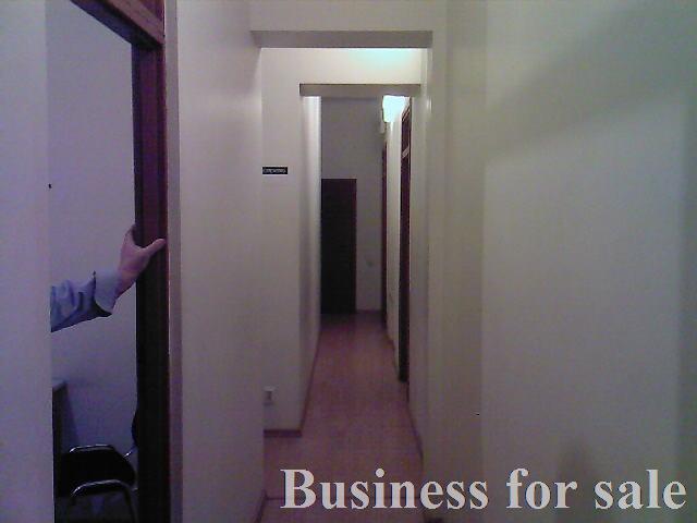 Продается Офис на ул. Новосельского — 165 000 у.е. (фото №7)