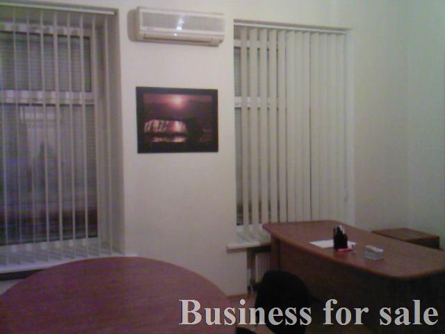 Продается Офис на ул. Новосельского — 165 000 у.е. (фото №8)