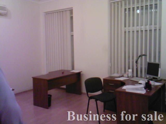 Продается Офис на ул. Новосельского — 165 000 у.е. (фото №9)