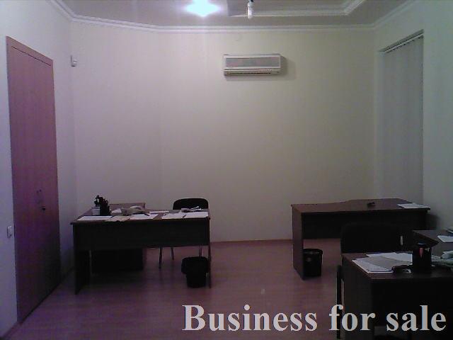 Продается Офис на ул. Новосельского — 165 000 у.е. (фото №10)