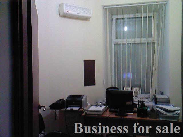Продается Офис на ул. Новосельского — 165 000 у.е. (фото №11)