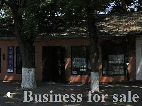 Продается Магазин на ул. Степовая — 80 000 у.е.