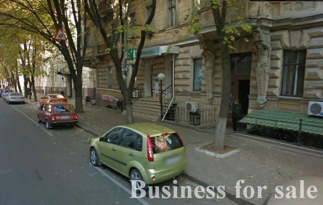 Продается Помещение на ул. Садовая — 450 000 у.е. (фото №2)