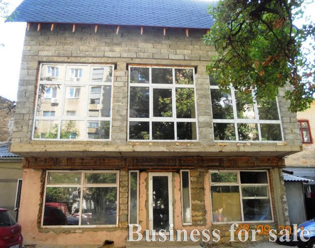 Продается Офис на ул. Екатерининская — 200 000 у.е. (фото №4)