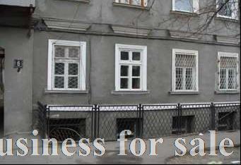 Продается Помещение на ул. Ониловой Пер. — 32 000 у.е.