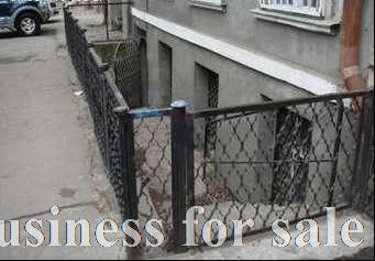 Продается Помещение на ул. Ониловой Пер. — 32 000 у.е. (фото №2)