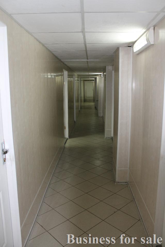 Продается Офис на ул. Петрова Ген. — 415 000 у.е. (фото №2)