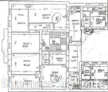 Продается Здание общего назначения на ул. Воронцовский Пер. — 4 500 000 у.е. (фото №8)