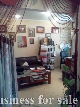 Продается Магазин на ул. Проспект Добровольского — 50 000 у.е. (фото №3)