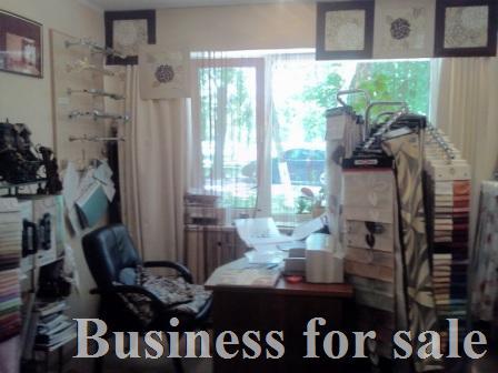 Продается Магазин на ул. Проспект Добровольского — 58 000 у.е. (фото №5)