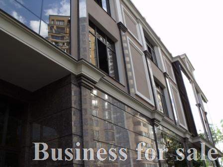 Продается Здание общего назначения на ул. Тенистая — 1 500 000 у.е. (фото №3)
