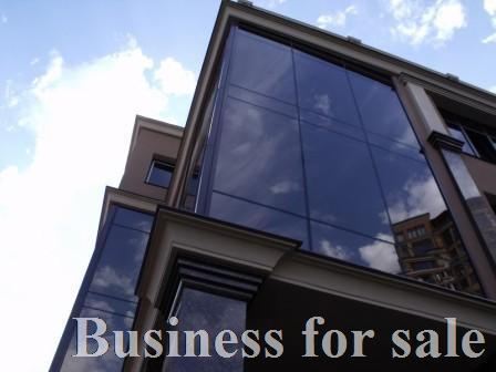 Продается Здание общего назначения на ул. Тенистая — 1 500 000 у.е. (фото №4)