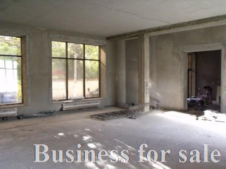 Продается Здание общего назначения на ул. Тенистая — 1 500 000 у.е. (фото №5)