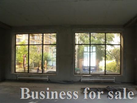 Продается Здание общего назначения на ул. Тенистая — 1 500 000 у.е. (фото №6)