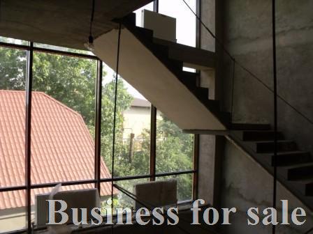 Продается Здание общего назначения на ул. Тенистая — 1 500 000 у.е. (фото №7)