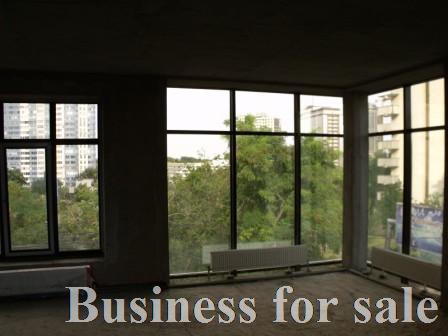 Продается Здание общего назначения на ул. Тенистая — 1 500 000 у.е. (фото №8)