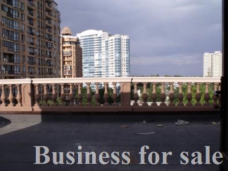 Продается Здание общего назначения на ул. Тенистая — 1 500 000 у.е. (фото №10)