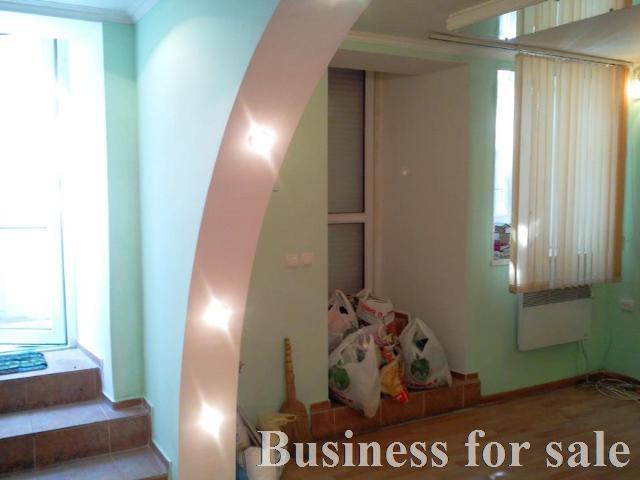 Продается Помещение на ул. Пантелеймоновская — 50 000 у.е. (фото №4)