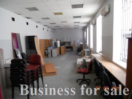 Продается Здание общего назначения на ул. Малая Арнаутская — 230 000 у.е.