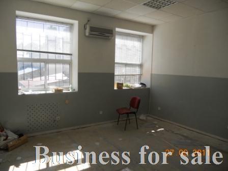 Продается Здание общего назначения на ул. Малая Арнаутская — 230 000 у.е. (фото №2)