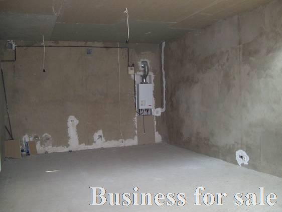 Продается Здание общего назначения на ул. Ришельевская — 186 000 у.е. (фото №2)
