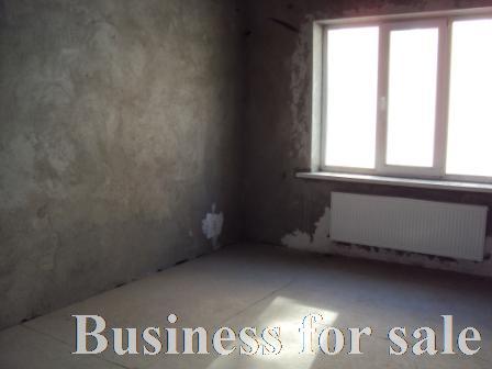 Продается Здание общего назначения на ул. Ришельевская — 186 000 у.е. (фото №3)