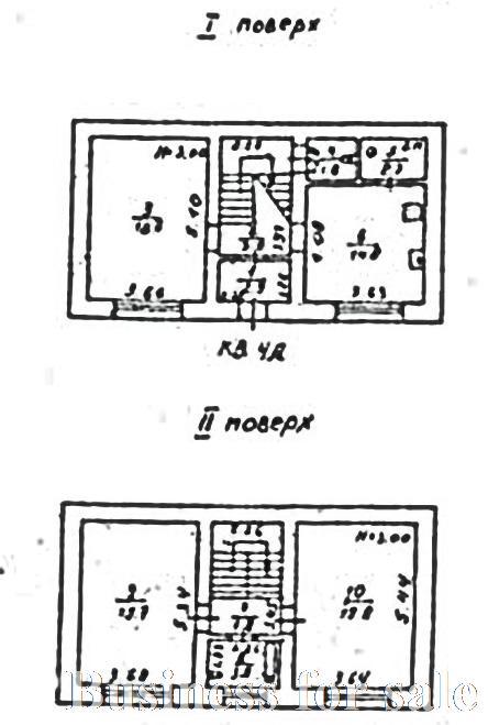 Продается Здание общего назначения на ул. Ришельевская — 186 000 у.е. (фото №7)