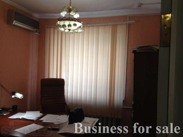 Продается Помещение на ул. Большая Арнаутская — 70 000 у.е. (фото №2)