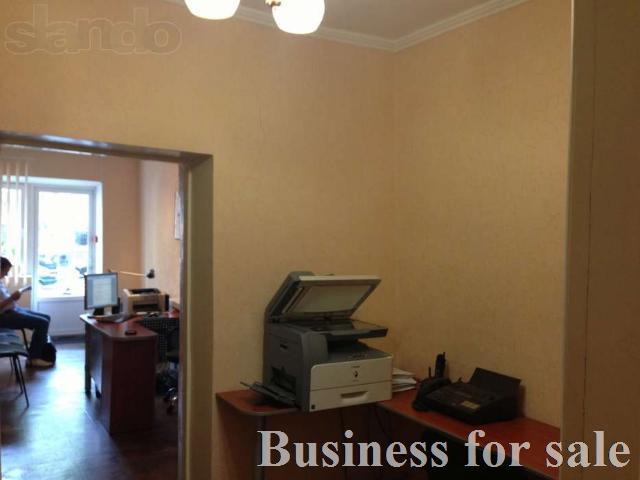 Продается Помещение на ул. Большая Арнаутская — 70 000 у.е. (фото №3)