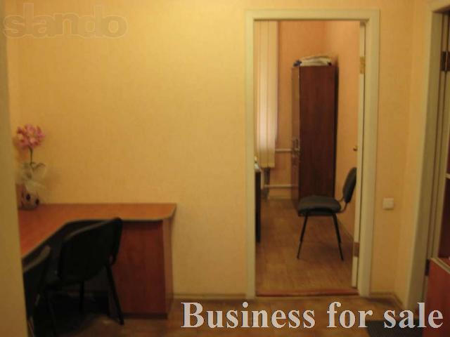 Продается Помещение на ул. Большая Арнаутская — 70 000 у.е. (фото №4)