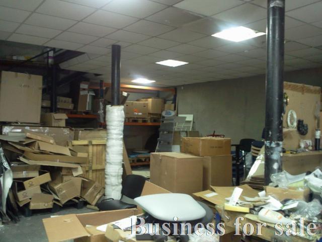 Продается Магазин на ул. Степовая — 470 000 у.е. (фото №2)