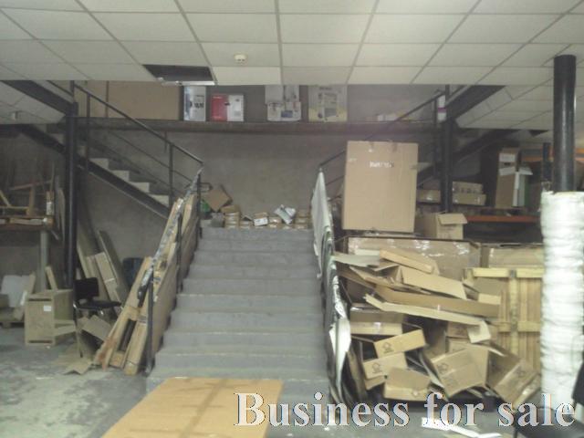 Продается Магазин на ул. Степовая — 470 000 у.е. (фото №3)