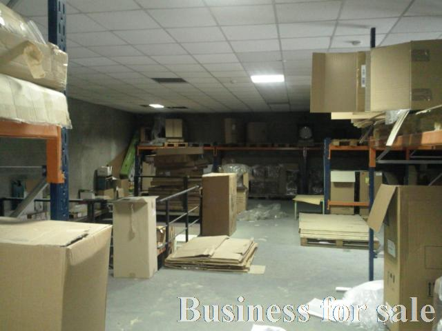 Продается Магазин на ул. Степовая — 470 000 у.е. (фото №4)