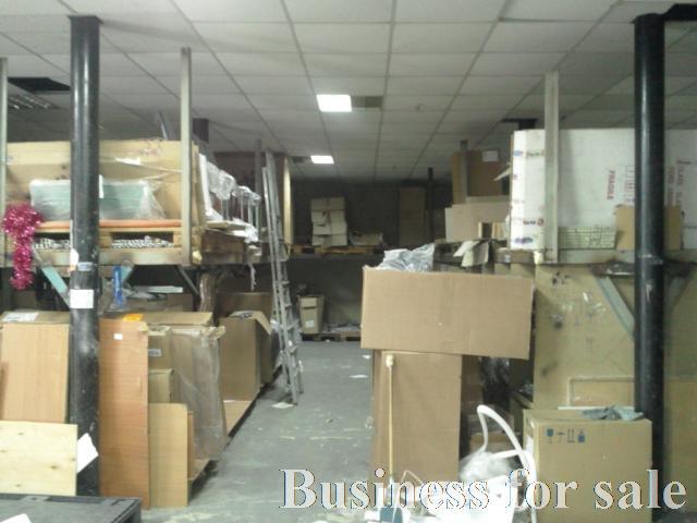 Продается Магазин на ул. Степовая — 470 000 у.е. (фото №5)