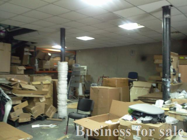 Продается Магазин на ул. Степовая — 470 000 у.е. (фото №6)