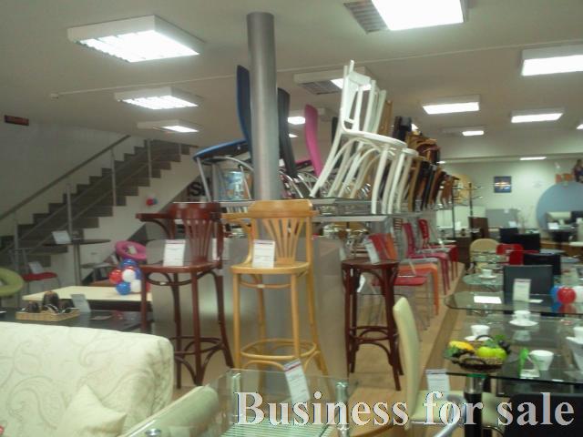 Продается Магазин на ул. Степовая — 470 000 у.е. (фото №10)