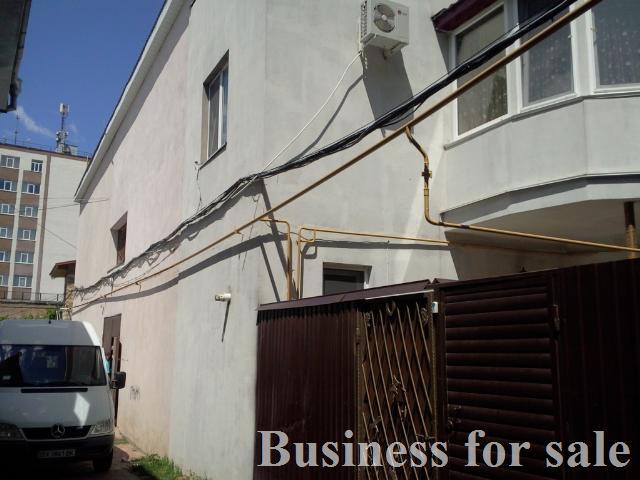 Продается Магазин на ул. Степовая — 470 000 у.е. (фото №17)